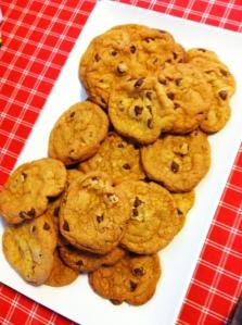 January Cookies 3