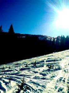 Colorado #1