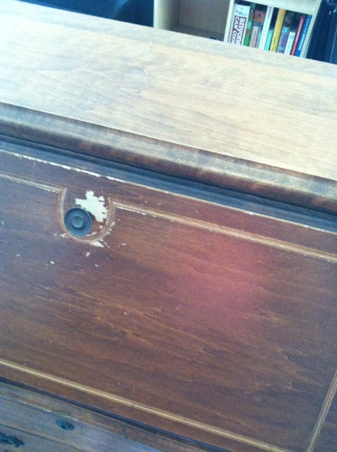 Dresser6