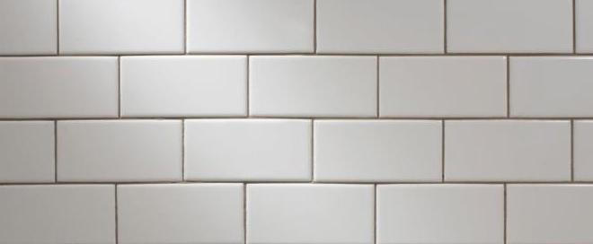 Subway-Tile-Backsplash