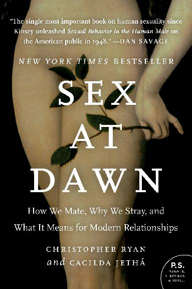Sex_at_Dawn_Ryan_Jetha_2010