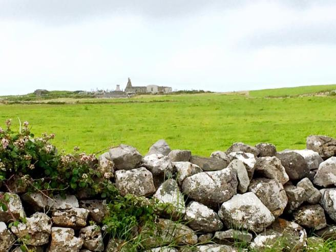 Church Doolin 1