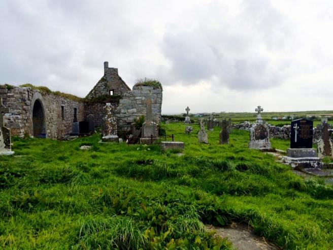 Church Doolin 2