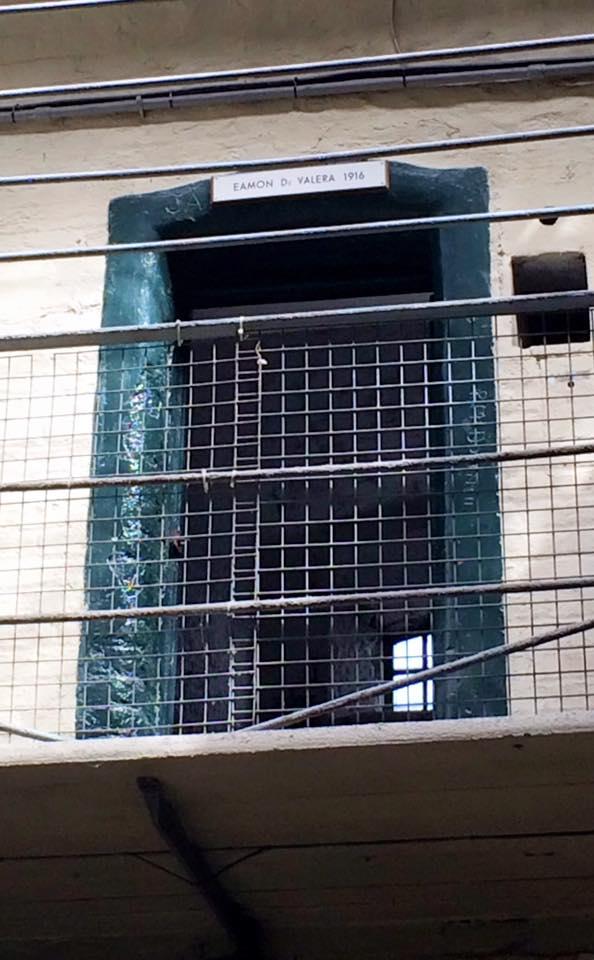 Gaol 1