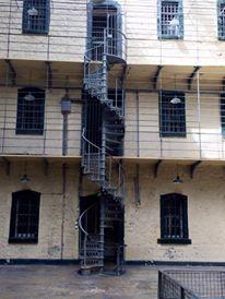 Gaol 7