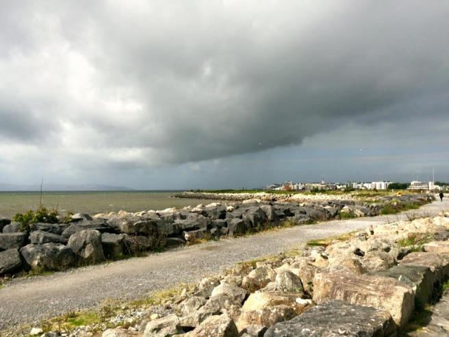 Ocean Galway 2