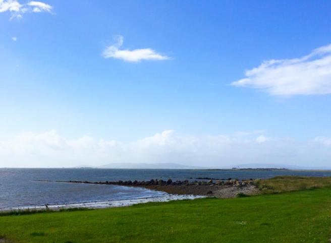 Ocean Galway