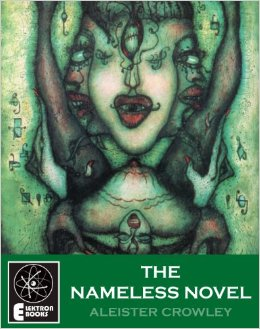Nameless Novel